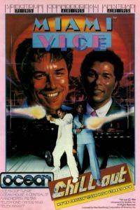 Полиция Майами: Отдел нравов 1984 4 сезон 22 серия