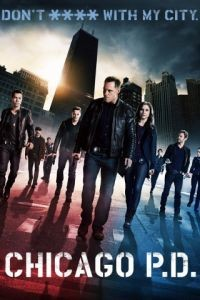 Cмотреть Полиция Чикаго 7 сезон 4 серия онлайн на Хдрезка качестве 720p