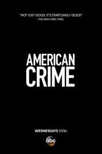 Преступление по-американски 3 сезон 8 серия