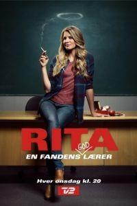 Cмотреть Рита онлайн на Хдрезка качестве 720p