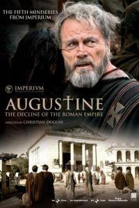 Святой Августин / Sant'Agostino (2010)