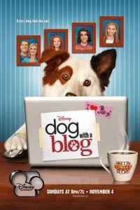 Собака точка ком 3 сезон 20 серия