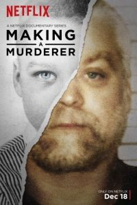 Создавая убийцу 1 сезон 10 серия