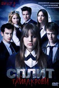 Сплит: Тайна крови 2 сезон 45 серия