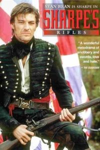 Стрелки Шарпа / Sharpe's Rifles (1993)