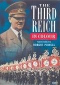 Третий рейх в цвете / Das Dritte Reich - In Farbe (1998)