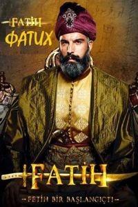 Фатих 1 сезон 5 серия