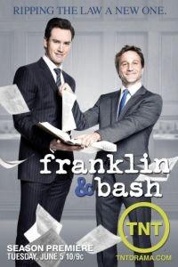 Франклин и Баш