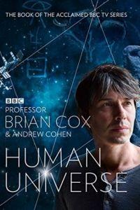 Человеческая Вселенная
