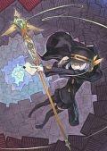 Сигофуми: Письма с того света 1 сезон 13 серия