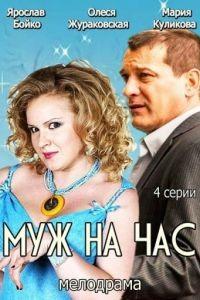 Муж на час (2014)