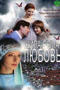 Жила-была любовь (2012)