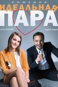 Идеальная пара (2014)