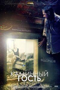 Каминный гость (2013)