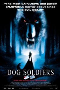 Псы-воины / Dog Soldiers (2001)