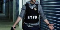 Смотреть Бруклин 9-9 онлайн в Хдрезка качестве 720p