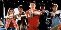 Смотреть Могучие рейнджеры 2 сезон 18 серия онлайн в HD качестве 720p