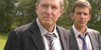 Смотреть Чисто английские убийства 21 сезон 4 серия онлайн в Хдрезка качестве 720p