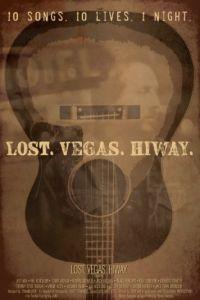 Потерянный Вегас / Lost Vegas Hiway (2017)