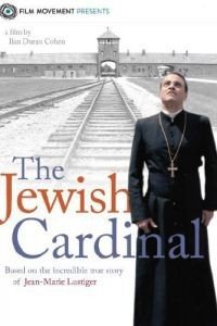 Еврейский кардинал / Le m?tis de Dieu (2013)