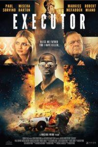 Исполнитель / Executor (2017)