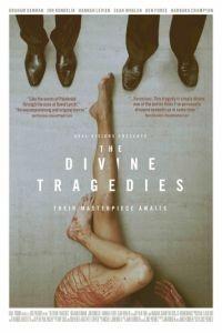 Кровные братья / The Divine Tragedies (2015)