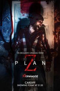 План Z / Plan Z (2016)