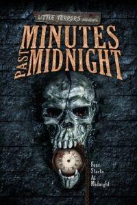 Несколько минут после полуночи / Minutes Past Midnight (2016)