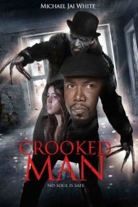 Горбун / The Crooked Man (2016)