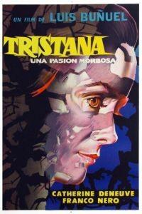 Тристана / Tristana (1970)