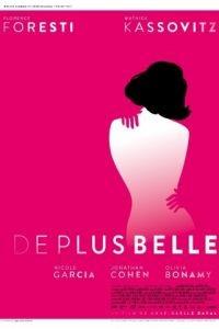 С новой силой / De plus belle (2017)