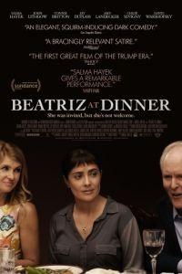 Беатрис за ужином / Beatriz at Dinner (2017)