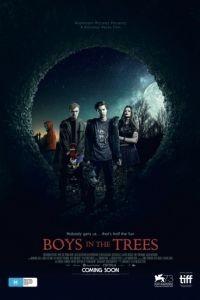 Мальчики на деревьях / Boys in the Trees (2016)