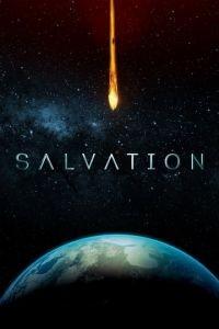 Спасение 2 сезон 3 серия