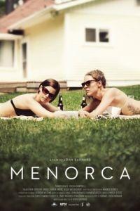 Менорка / Menorca (2016)