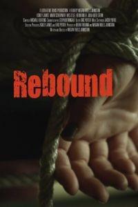 Рикошет / Rebound (2014)