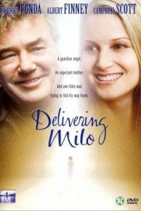 Ангел-хранитель / Delivering Milo (2001)