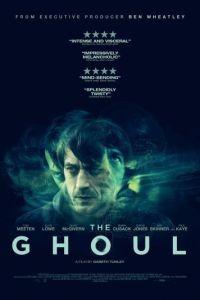Упырь / The Ghoul (2016)