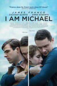 Меня зовут Майкл / I Am Michael (2015)