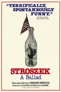 Строшек / Stroszek (1977)