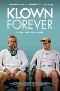 Клоун навсегда / Klovn Forever (2015)