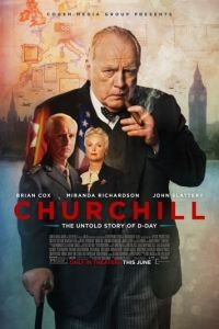 Черчилль / Churchill (2017)