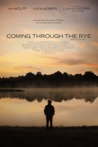 Пробираясь сквозь рожь / Coming Through the Rye (2015)