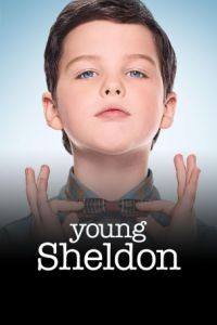 Cмотреть Детство Шелдона 2 сезон 11 серия онлайн в Хдрезка качестве 720p