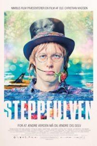 Итси-Битси / Steppeulven (2014)
