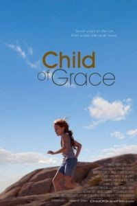 Желанный ребенок / Child of Grace (2014)