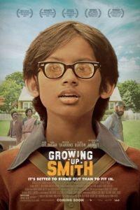 Славный малый Смит / Good Ol' Boy (2015)
