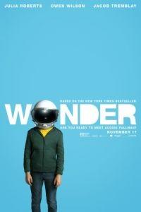 Чудо / Wonder (2017)