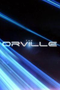 Орвилл 1 сезон 12 серия
