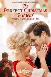 Мистер Рождество  / The Perfect Christmas Present (2017)